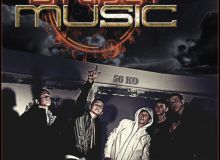 strassenmusic_cover1.jpg